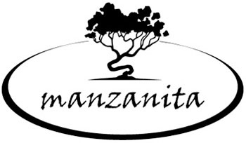 The Manzanita Counseling Center